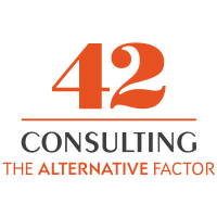 42-consulting